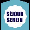LOGO-DEF-SEJOUR-SEREIN-1 (1)